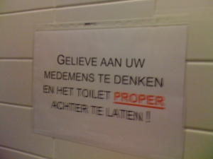 Proper!!!