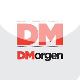 logo_vierkant_med_res