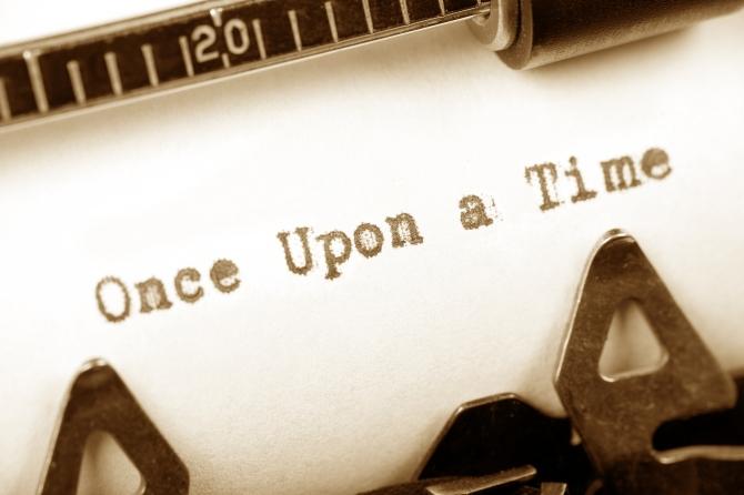 www.poeticfool.com