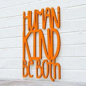 human-kind-300x300
