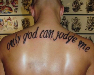 3306-as-tattoos-also-gang-tattoos-use-of-old-english-letters-is-explored