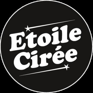 etoile_logo-zw copy