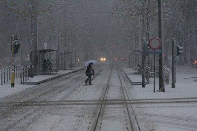 sneeuw3a