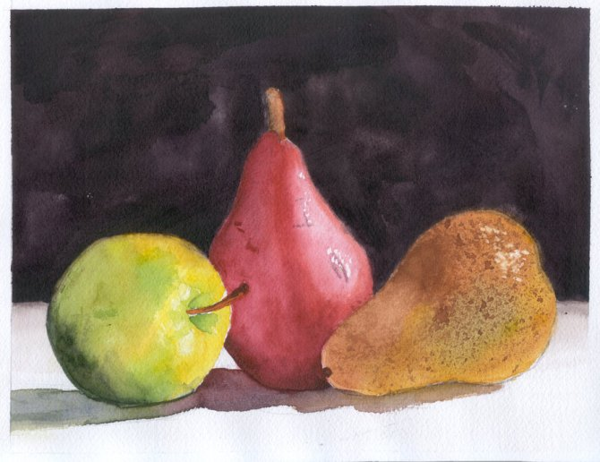 fruit_still_life___old_painting_by_icee_bleu-d5dgofu