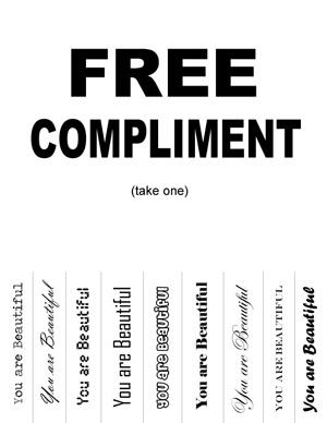 freecomplimentthumb