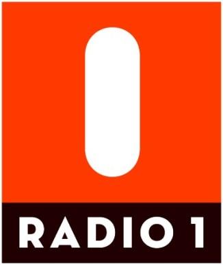 radio1-logo