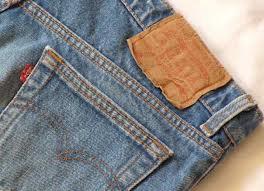 jeansstore kammenstraat antwerpen