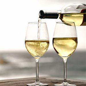 lead_wine