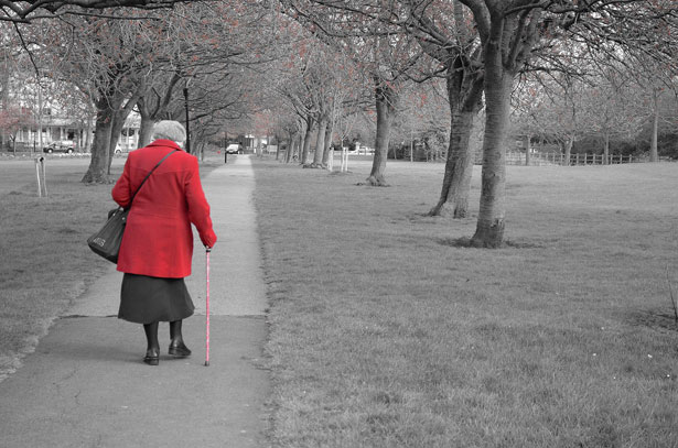 the-old-lady-in-a-red-coat