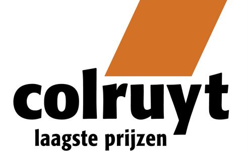 colruyt-492x300